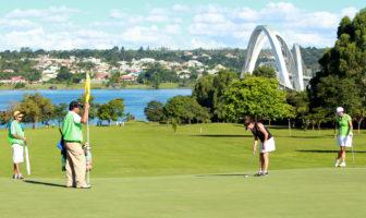 636659fbb0 Clube de Golfe de Brasília — Site Institucional do CGB