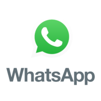logo-whatsapp-sem-fundo